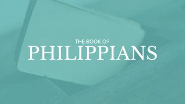 Bible Book Summary – Philippians