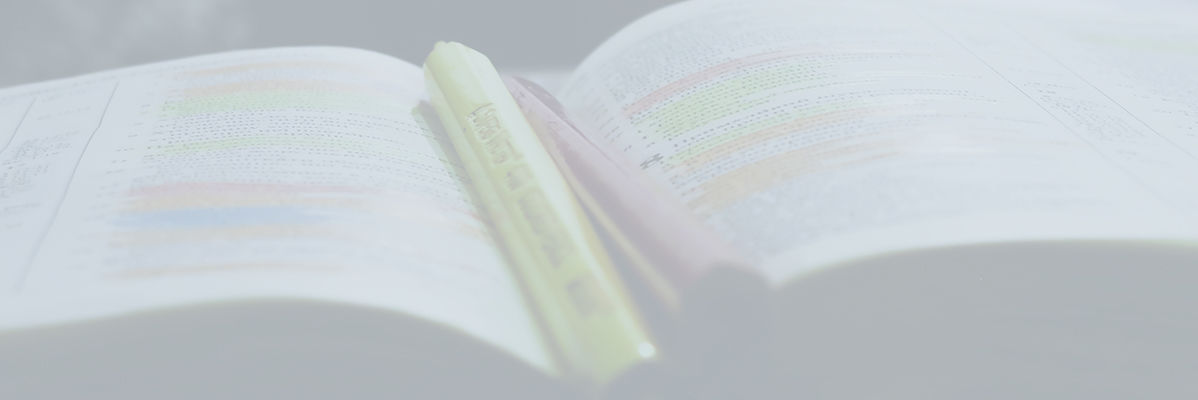 Getting Started: How to Add Sermon Illustrations