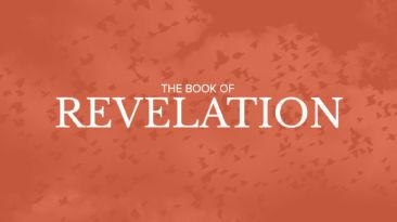 Bible Book Summary – Revelation