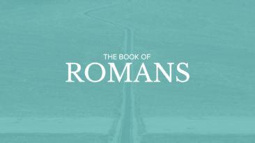 Bible Book Summary – Romans