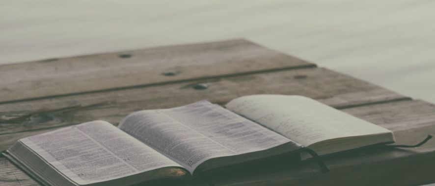 Coming Soon to Sermonary: Your New Go-to Source for Sermon Writing Wisdom