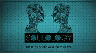 Soulology
