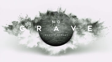 No Grave