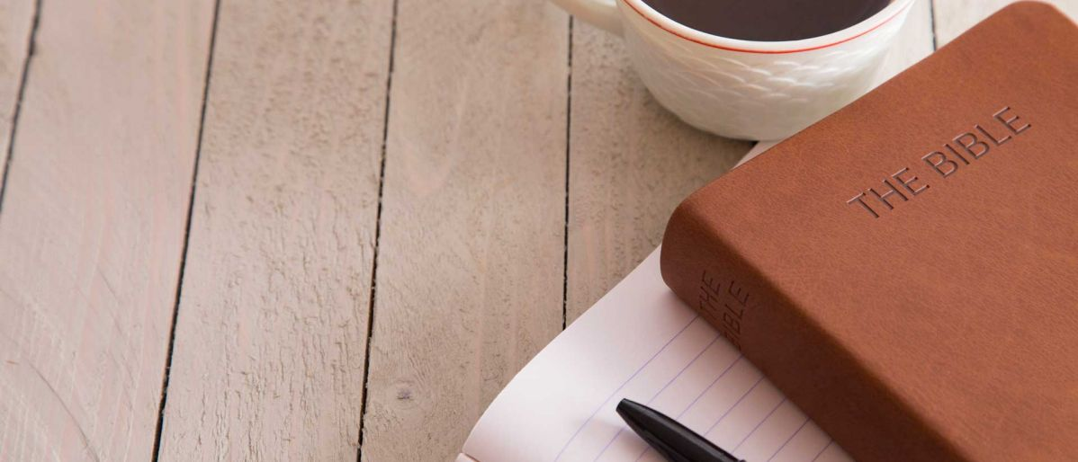 Tools You Need to Create Your Thanksgiving Sermon Outline