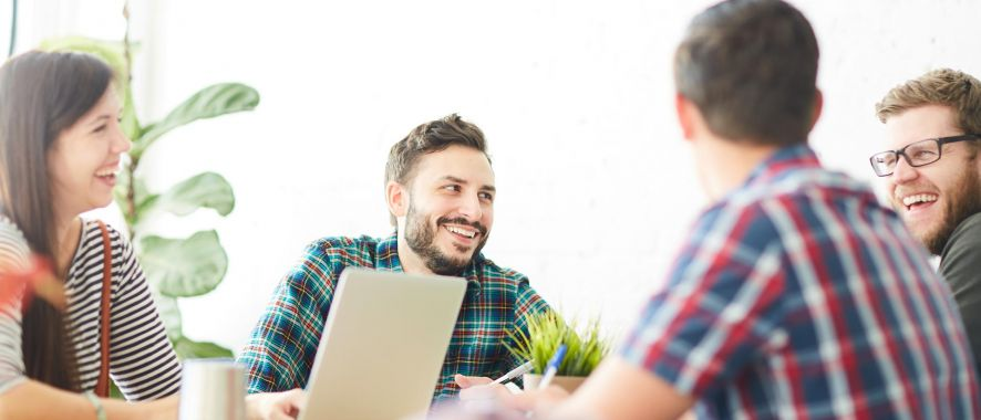 How To Lead A Successful Board Meeting